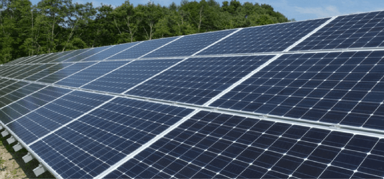The Best Solar Panels For Your Home 2017 Greenmatch